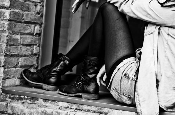 shoes-285331