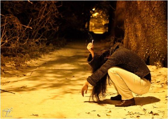 sad-girl-236769
