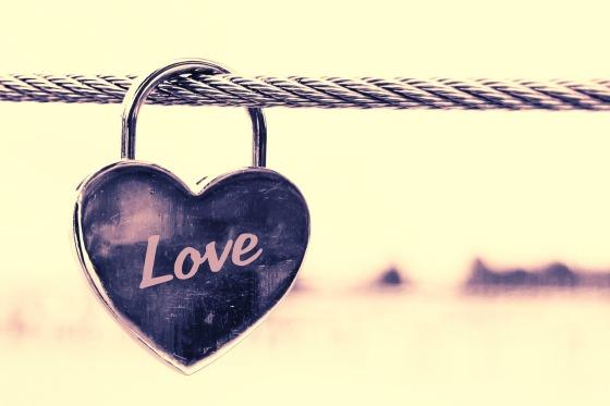 heart-368485_1280