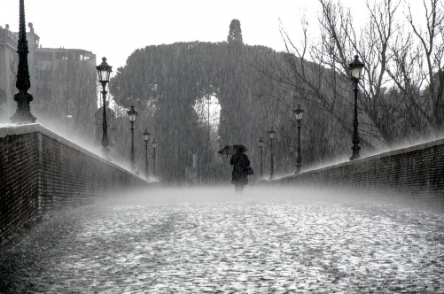 rain-275317_1280