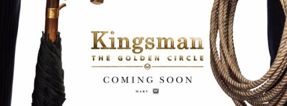 kingsman2-lgo